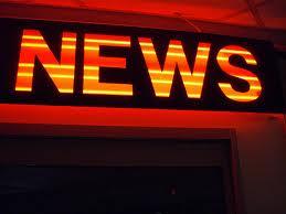 Noticias y novedades. Teseo Consultores